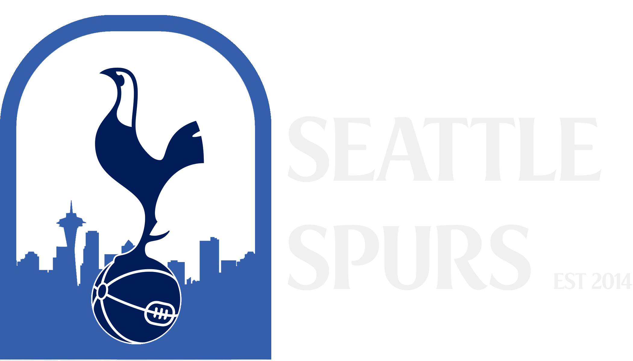 Seattle Spurs